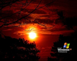 Blood_Moon_Desktop