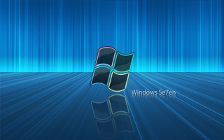 Glassy_Windows_7_by_96lude