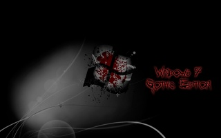 Windows_7_Gothic_Edition_BG_by_MikeGTS