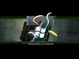 Windows_7_Wallpaper__theme_by_luv3rboyz