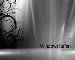 best-windows-7-wallpaper-1