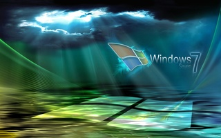 windows7remixxz5