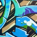 Graffiti-Blue||<img src=_data/i/upload/2010/04/05/20100405121553-42136d5e-th.jpg>