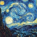 The-Starry-Night||<img src=_data/i/upload/2010/04/05/20100405123527-e411e147-th.jpg>