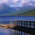 Boat Dock, Lake McDonald, Glacier National Park, Montana||<img src=_data/i/upload/2010/04/05/20100405124126-b433d3e1-th.jpg>