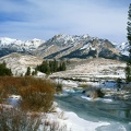 Boulder Mountains, Idaho||<img src=_data/i/upload/2010/04/05/20100405124205-ea370d35-th.jpg>