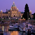 British Columbia Legislative Building, Victoria, British Columbia||<img src=_data/i/upload/2010/04/05/20100405124446-3e295525-th.jpg>