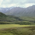 Brooks Range, Arctic National Wildlife Refuge, Alaska||<img src=_data/i/upload/2010/04/05/20100405124514-64120cdd-th.jpg>
