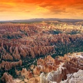 Bryce Canyon National Park, Utah||<img src=_data/i/upload/2010/04/05/20100405124542-419124f4-th.jpg>