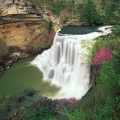 Burgess Falls in Early Spring, Tennessee||<img src=_data/i/upload/2010/04/05/20100405124652-0e4b8173-th.jpg>