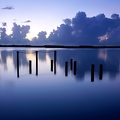 Calm Waters, Port Orange, Florida||<img src=_data/i/upload/2010/04/05/20100405125308-026d246f-th.jpg>