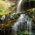 Cathedral Falls, West Virginia||<img src=_data/i/upload/2010/04/05/20100405125746-2d40648e-th.jpg>