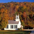 Chapel on the Green, West Arlington, Vermont||<img src=_data/i/upload/2010/04/05/20100405130207-cac94069-th.jpg>