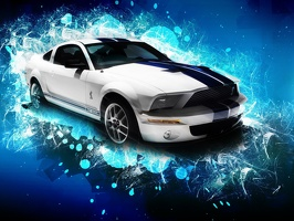car wallpapers hd 5
