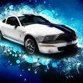 car wallpapers hd 5||<img src=_data/i/upload/2013/11/10/20131110084129-04ba07a2-th.jpg>