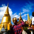 The Grand Palace, Bangkok||<img src=_data/i/upload/2016/04/19/20160419164020-dd6e4059-th.jpg>