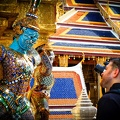 The Grand Palace, Bangkok||<img src=_data/i/upload/2016/04/19/20160419164247-49d5b031-th.jpg>