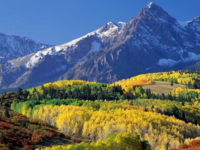 Mount Sneffels, Uncompahgre National Forest, Col.jpg