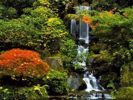 Breathtaking_Waterfalls_11