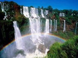 Breathtaking_Waterfalls_13