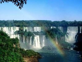 Breathtaking_Waterfalls_14