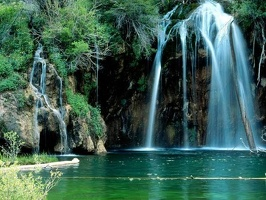 Breathtaking_Waterfalls_21
