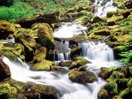 Breathtaking_Waterfalls_4