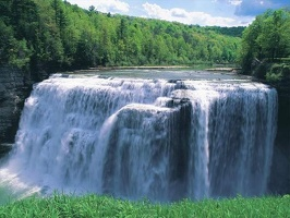 Breathtaking_Waterfalls_5