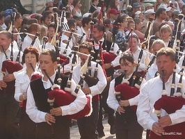 bagpipes (10)
