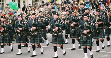 bagpipes (6)